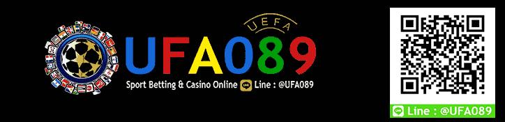 ufa089
